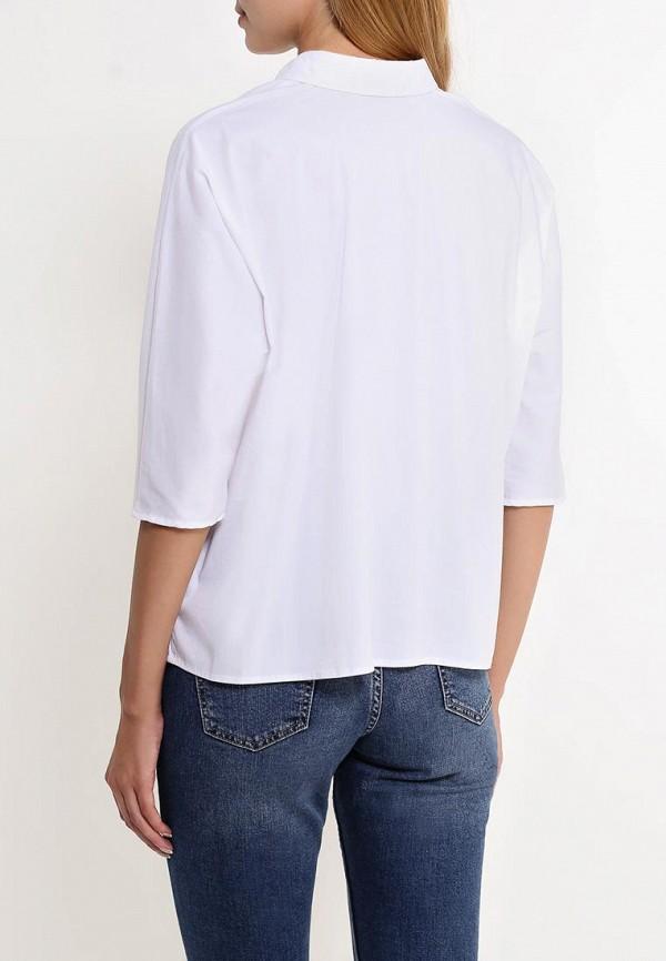 Блуза Befree 1631115315: изображение 4