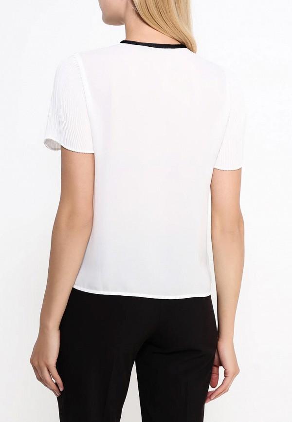 Блуза Befree (Бифри) 1631117317: изображение 4