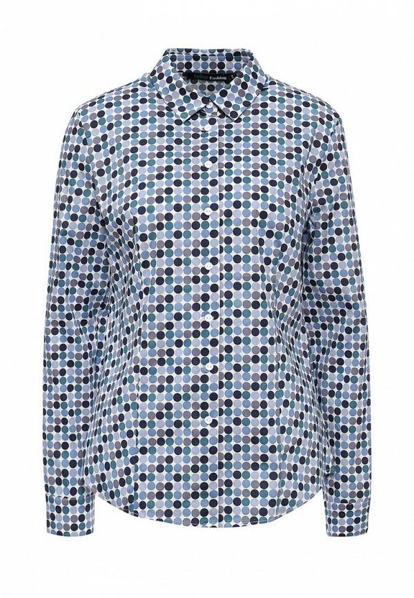 Рубашка Befree 1631119319: изображение 1