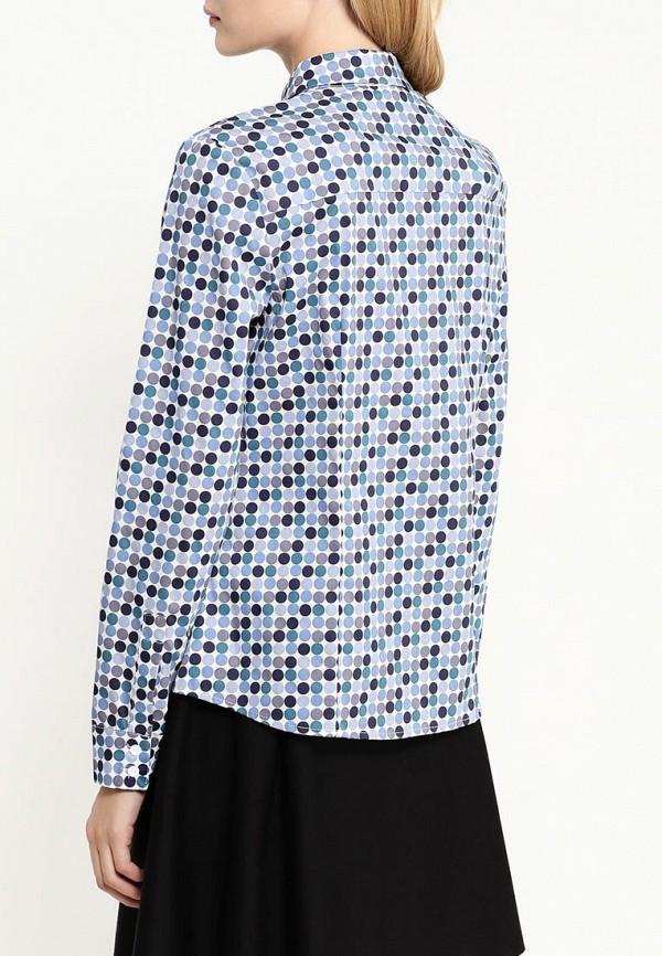 Рубашка Befree 1631119319: изображение 4