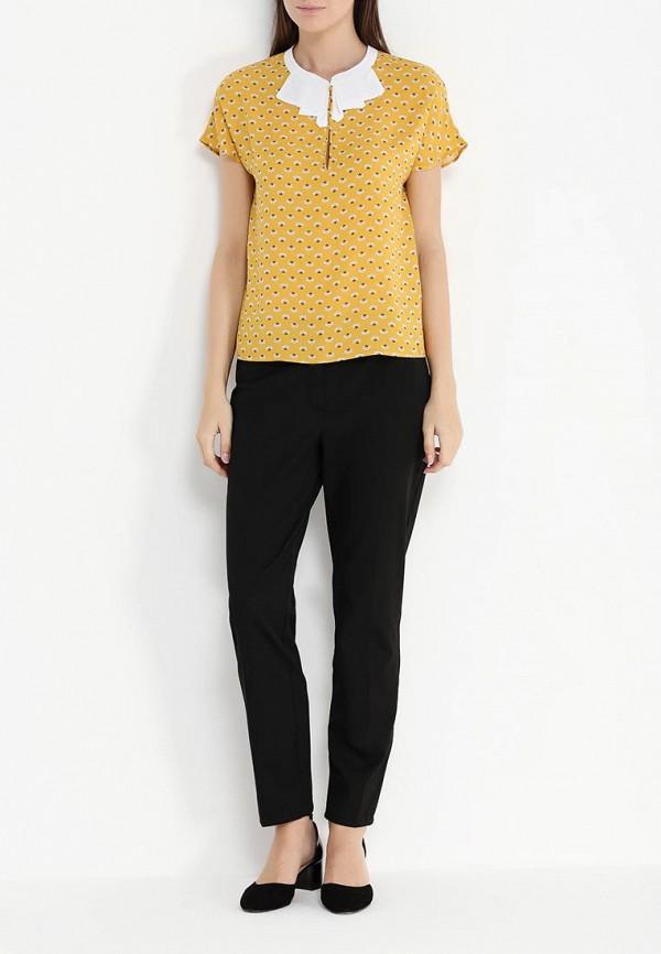 Блуза Befree (Бифри) 1631121321: изображение 2