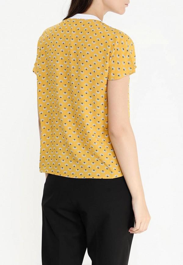 Блуза Befree (Бифри) 1631121321: изображение 4