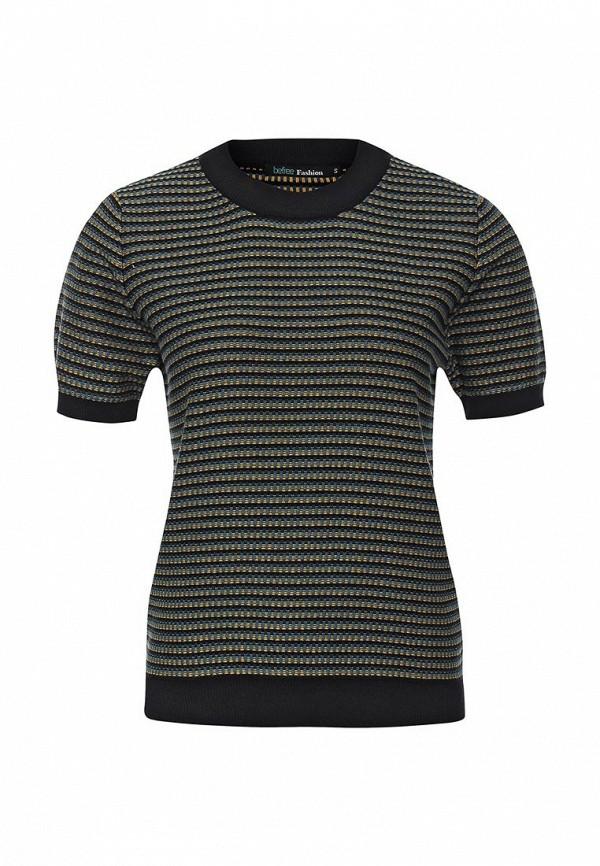 Пуловер Befree (Бифри) 1631139821: изображение 1