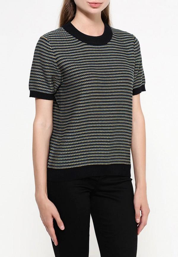 Пуловер Befree (Бифри) 1631139821: изображение 3