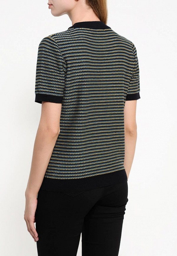 Пуловер Befree (Бифри) 1631139821: изображение 4
