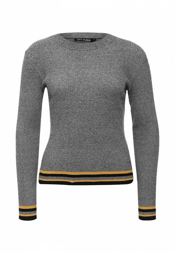 Пуловер Befree (Бифри) 1631144826