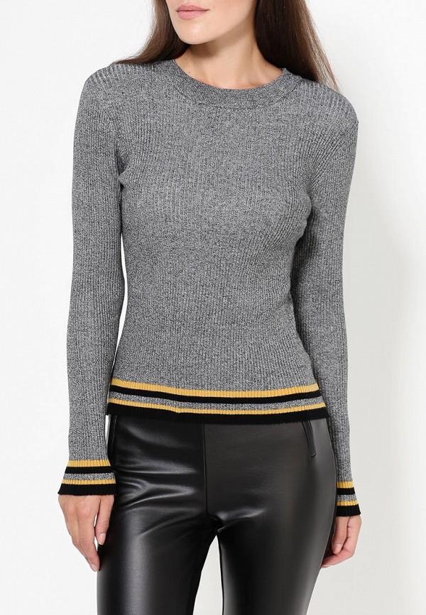 Пуловер Befree 1631144826: изображение 3