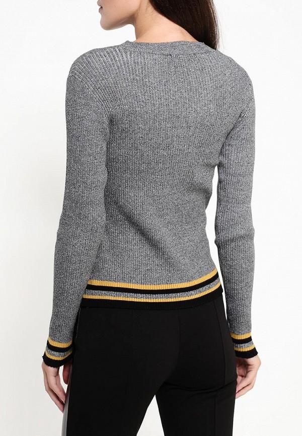 Пуловер Befree 1631144826: изображение 4