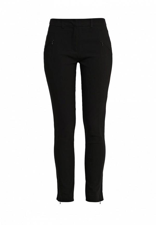 Женские зауженные брюки Befree (Бифри) 1631156726: изображение 1