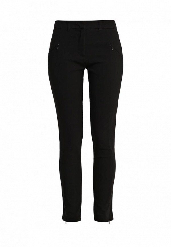 Женские зауженные брюки Befree (Бифри) 1631156726