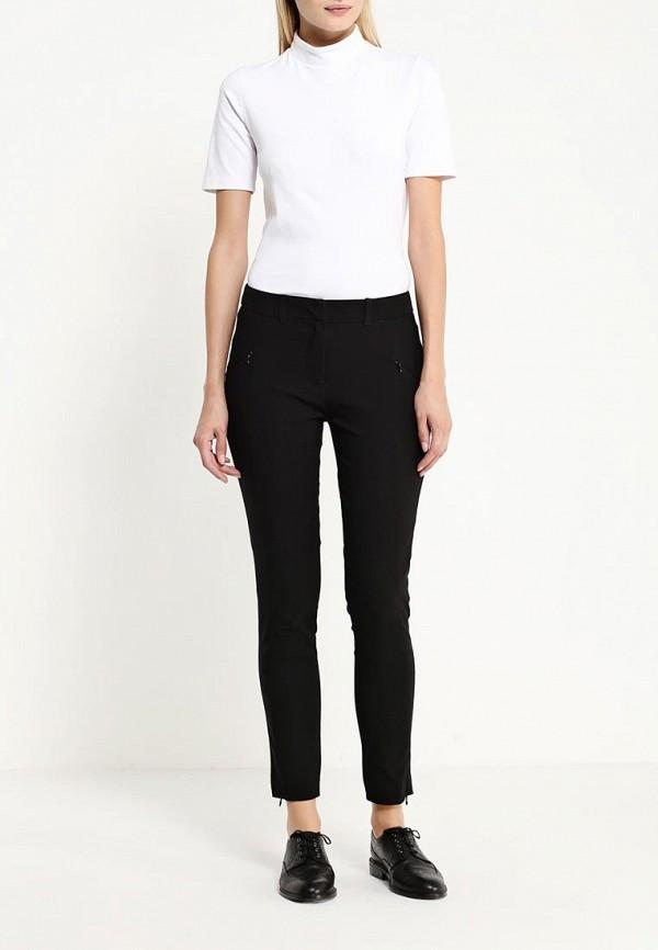 Женские зауженные брюки Befree (Бифри) 1631156726: изображение 2