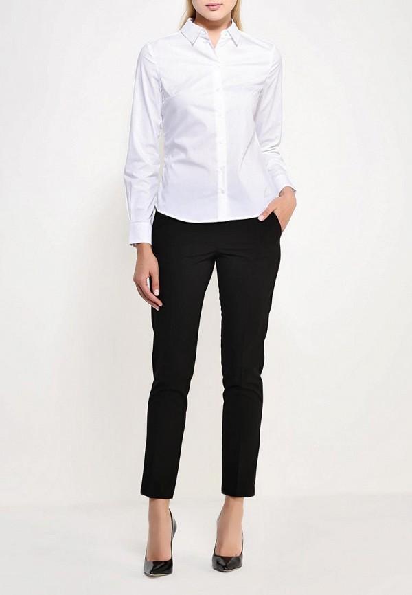 Женские классические брюки Befree (Бифри) 1631163729: изображение 2