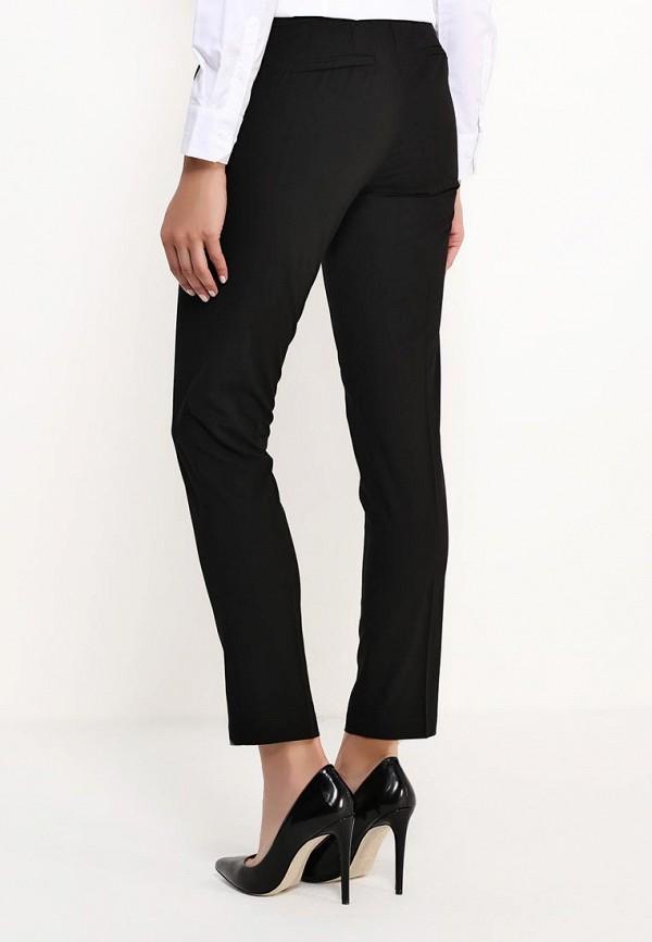 Женские классические брюки Befree (Бифри) 1631163729: изображение 4