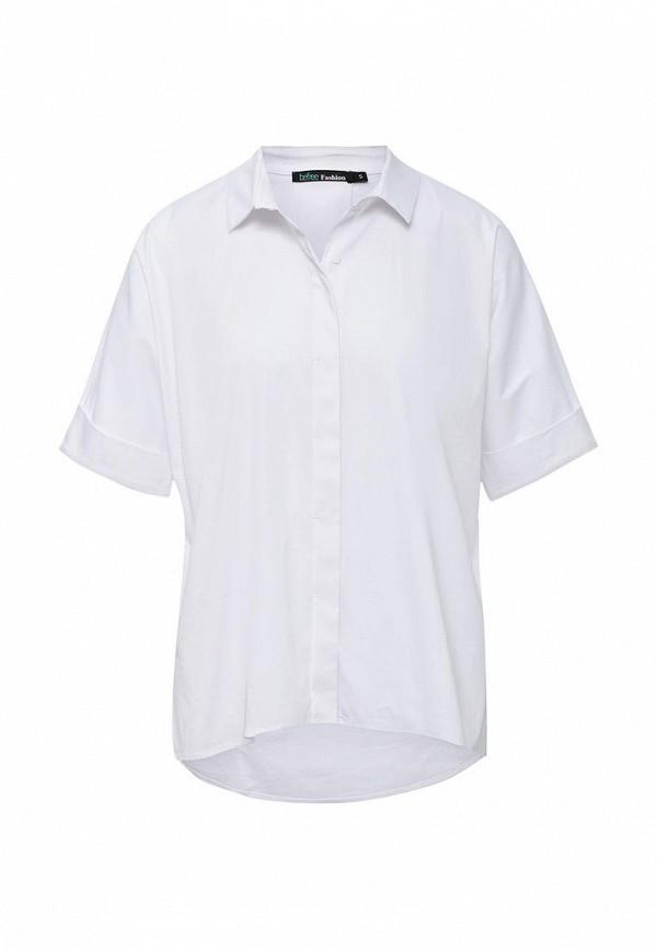 Рубашка Befree (Бифри) 1631196324