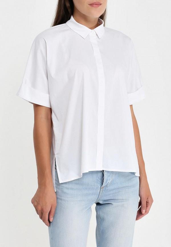 Рубашка Befree 1631196324: изображение 3