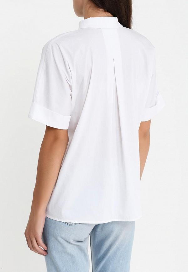 Рубашка Befree (Бифри) 1631196324: изображение 4