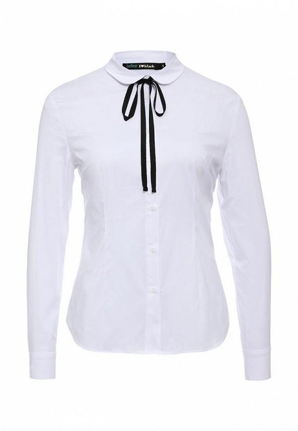 Блуза Befree (Бифри) 1631202326: изображение 1