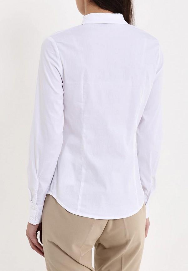 Блуза Befree (Бифри) 1631202326: изображение 4