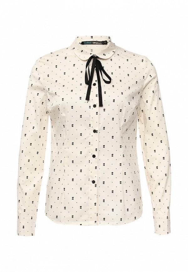 Блуза Befree (Бифри) 1631202362: изображение 1