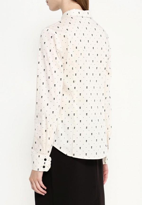 Блуза Befree (Бифри) 1631202362: изображение 4