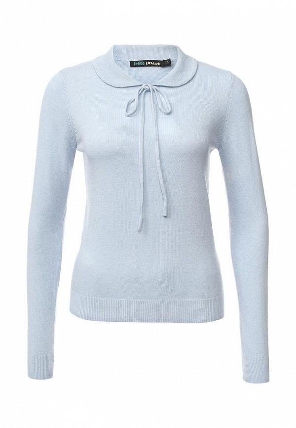 Пуловер Befree (Бифри) 1631211855: изображение 1