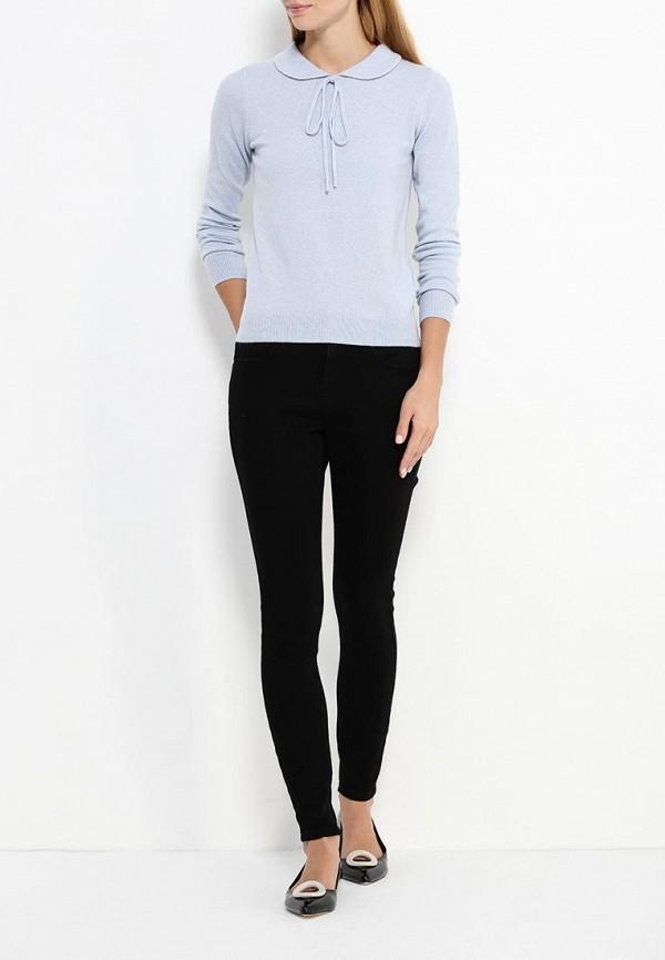 Пуловер Befree (Бифри) 1631211855: изображение 3