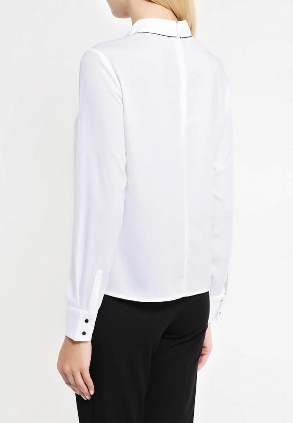 Блуза Befree (Бифри) 1631222332: изображение 5