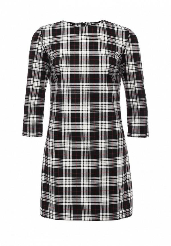 Вязаное платье Befree (Бифри) 1631229570