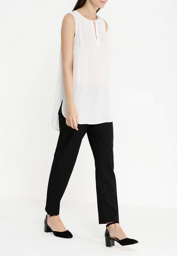Блуза Befree 1631277338: изображение 2