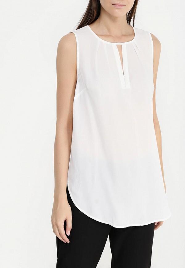 Блуза Befree 1631277338: изображение 3