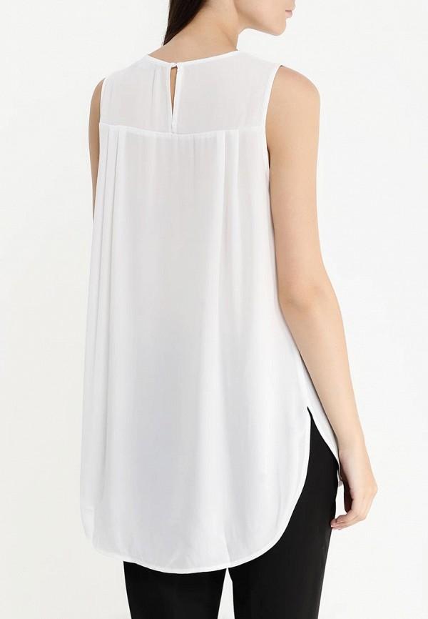 Блуза Befree 1631277338: изображение 4