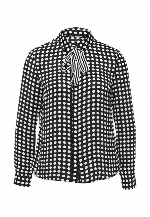 Блуза Befree (Бифри) 1631278318: изображение 1