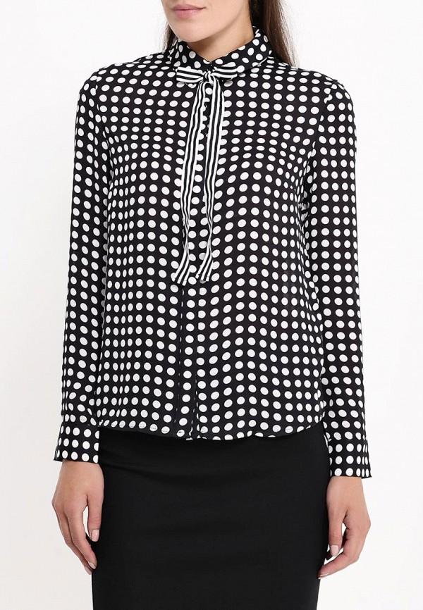 Блуза Befree (Бифри) 1631278318: изображение 3