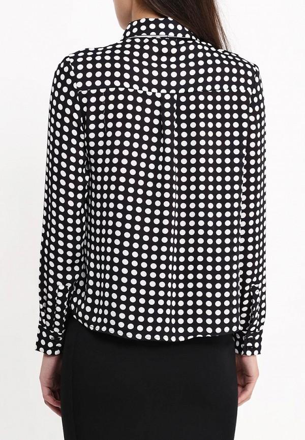 Блуза Befree (Бифри) 1631278318: изображение 4