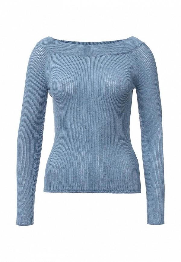 Пуловер Befree (Бифри) 1631301847