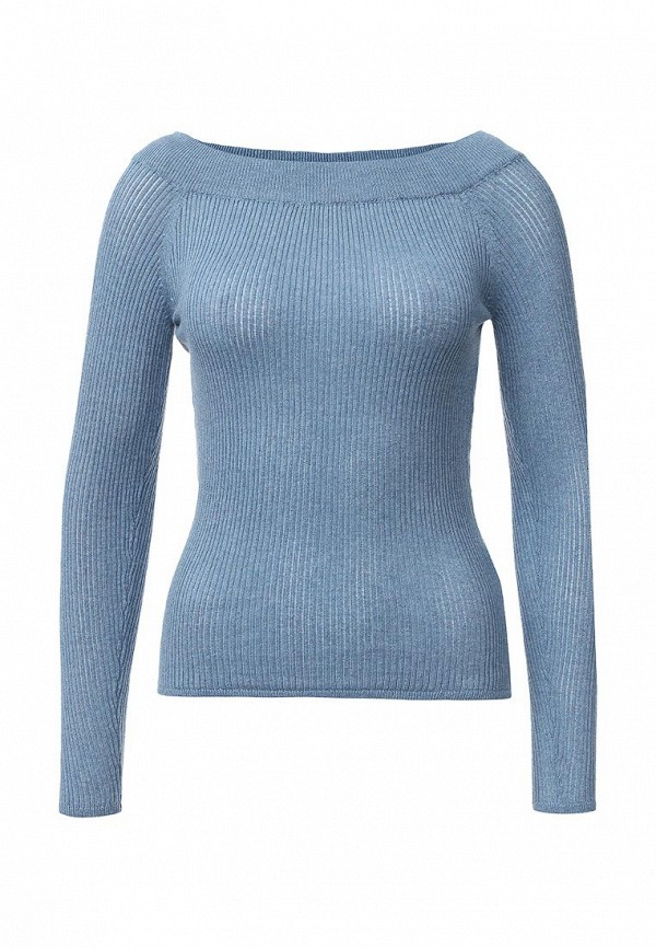 Пуловер Befree (Бифри) 1631301847: изображение 2