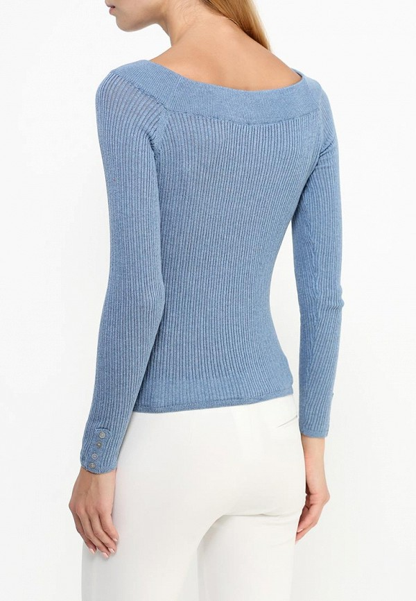 Пуловер Befree (Бифри) 1631301847: изображение 5