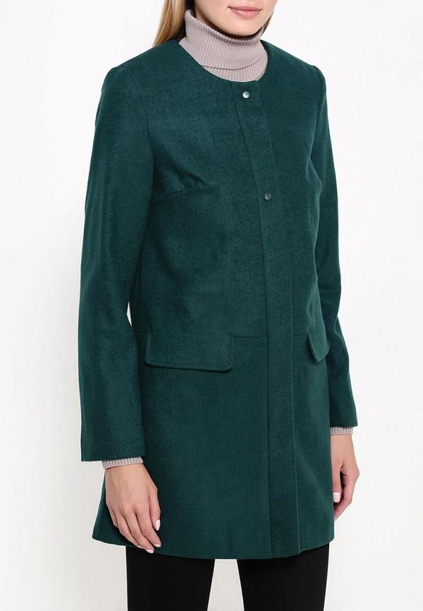 Женские пальто Befree (Бифри) 1631310120: изображение 3