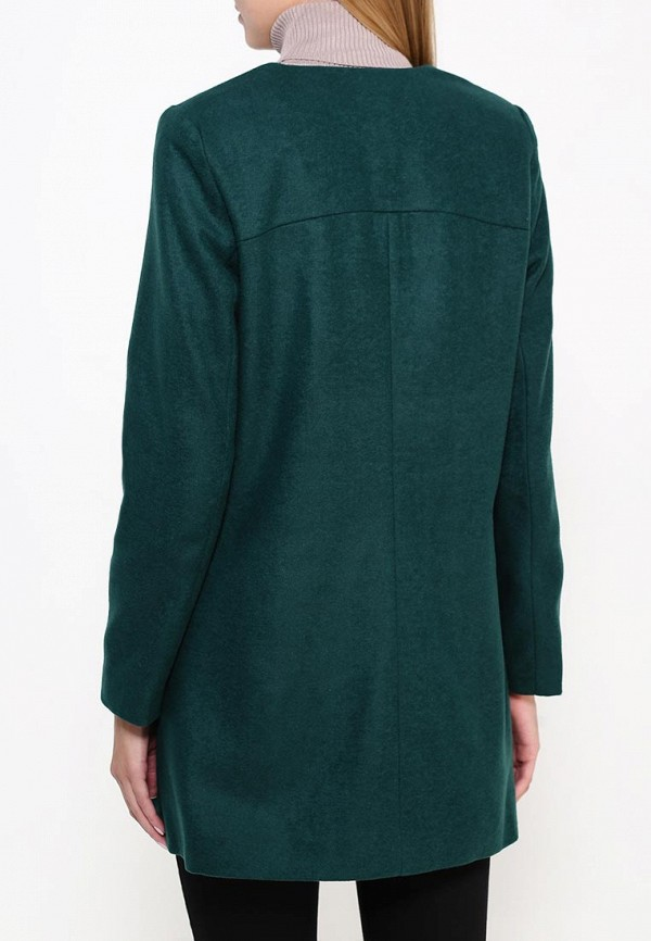 Женские пальто Befree (Бифри) 1631310120: изображение 4