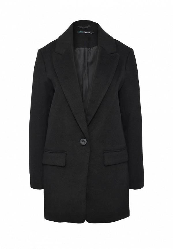 Женские пальто Befree (Бифри) 1631311115: изображение 1