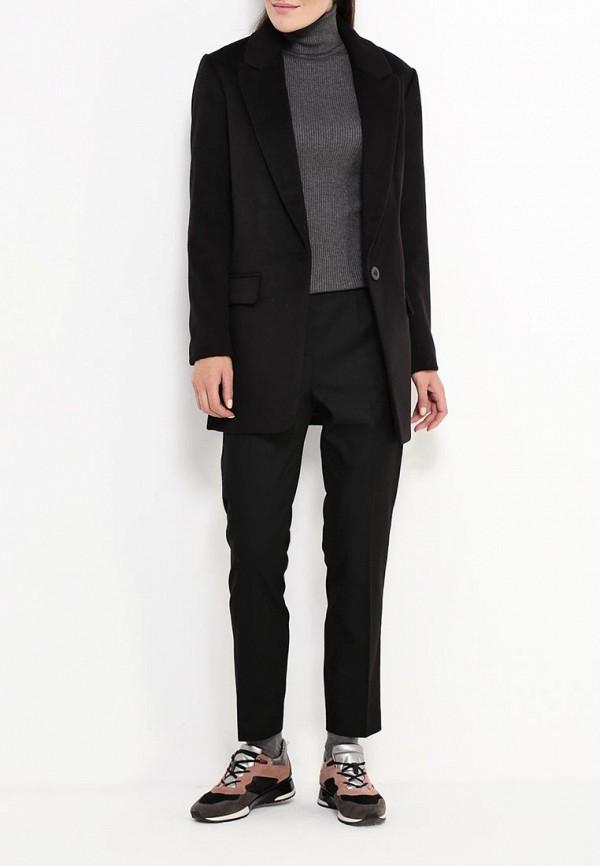 Женские пальто Befree (Бифри) 1631311115: изображение 2