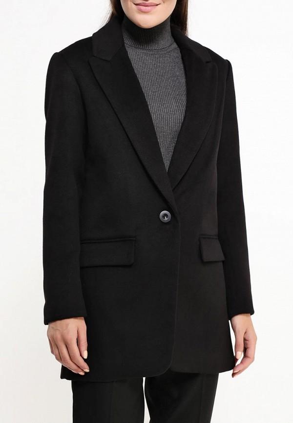 Женские пальто Befree (Бифри) 1631311115: изображение 3