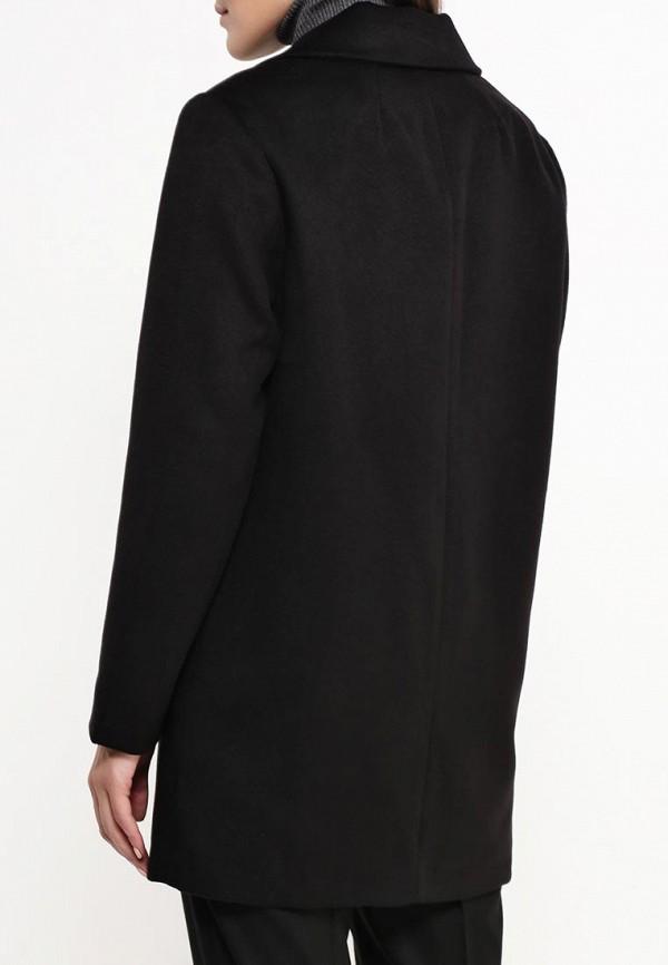 Женские пальто Befree (Бифри) 1631311115: изображение 4