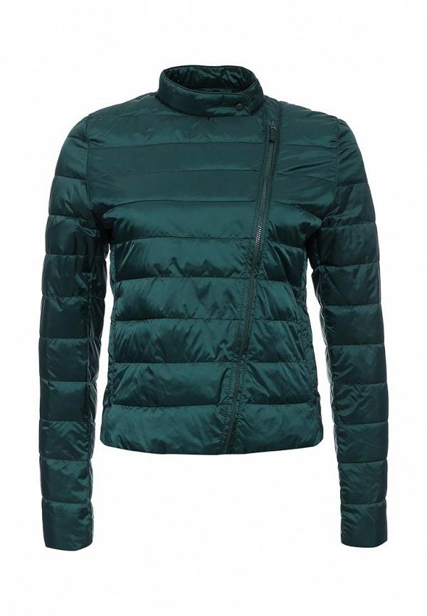 Куртка Befree (Бифри) 1631312107: изображение 1