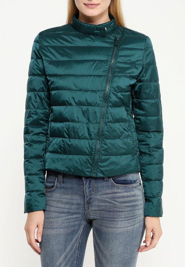 Куртка Befree (Бифри) 1631312107: изображение 3