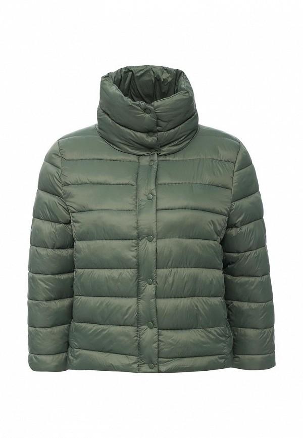 Куртка Befree (Бифри) 1631313121