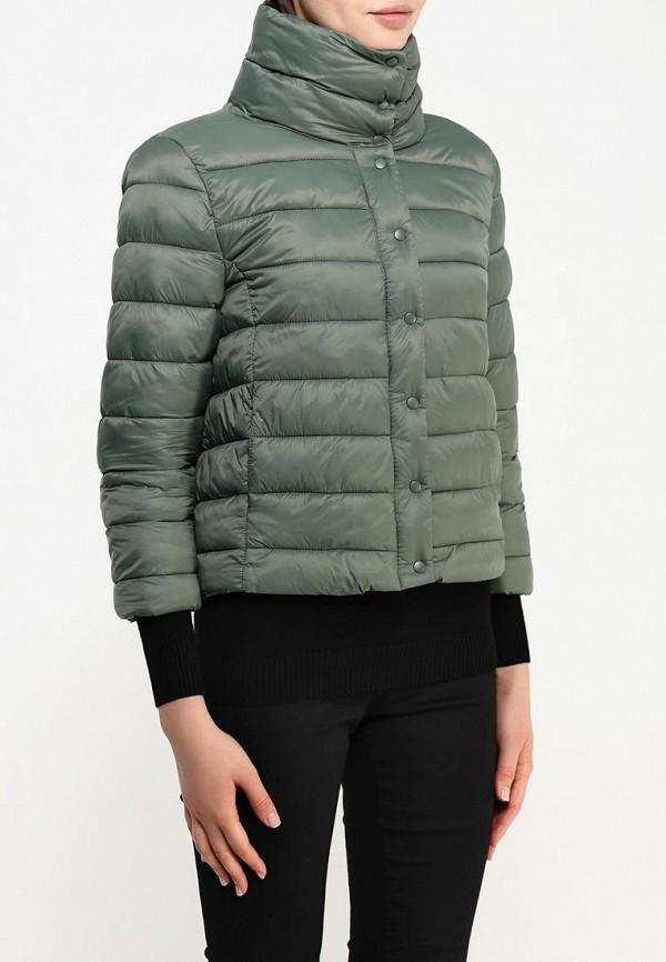 Куртка Befree (Бифри) 1631313121: изображение 3