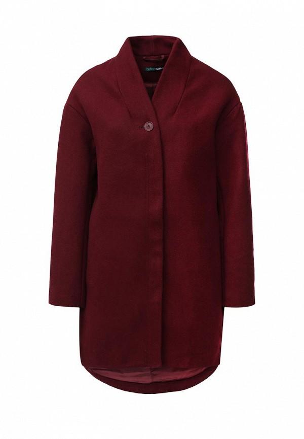 Женские пальто Befree 1631314106: изображение 1
