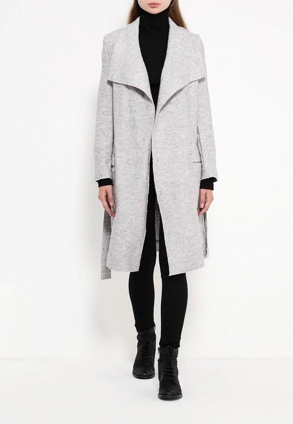 Женские пальто Befree (Бифри) 1631319125: изображение 2