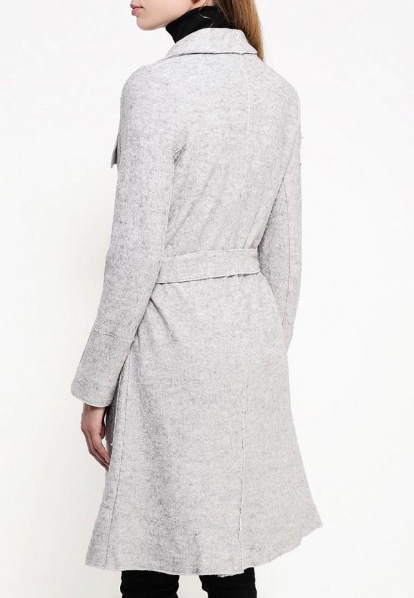 Женские пальто Befree (Бифри) 1631319125: изображение 4